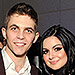 Ariel Winter Steps Out with On-Again Boyfriend: 'If You Really Love Someone, You'll Make It Work'