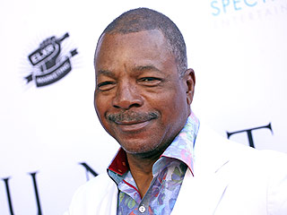 Carl Weathers Talks Reprising Apollo Creed Role in Creed Sequel: 'In a Heartbeat I'd Be Back In'