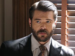 WATCH: Would How to Get Away with Murder Star Charlie Weber Be Open to Dating a Fan?