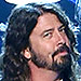 Dave Grohl Brings Down the House at Lionel Richie Tribute with Special Performance of 'You Are'