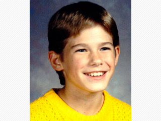 Thousands Attend Funeral Service for Jacob Wetterling Nearly 27 Years After His Abduction