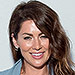 Former Bachelorette Jillian Harris Opens Up about finding Happiness After Her Public Breakup: 'I've Learned a Lot'