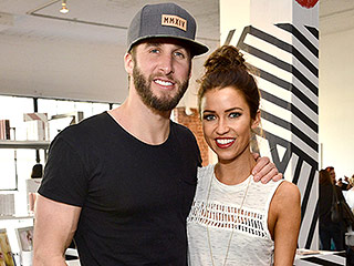Kaitlyn Bristowe and Shawn Booth's Valentine's Day Plans? 'Wine and No Fuss!'