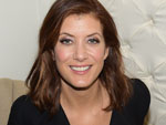 Kate Walsh Gives the Prognosis on Whether Dr. Addison Montgomery Could Return to Grey's Anatomy
