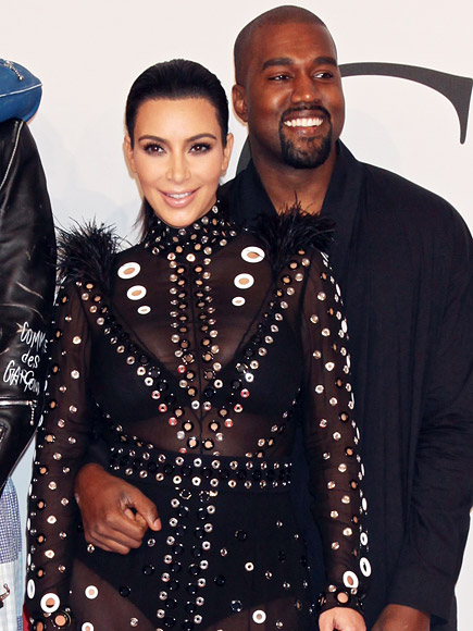 How Kim Kardashian West Is Coping with Kanye West's Chaos: 'She Will Do Whatever' to Make Their Marriage 'Work,' Says Source| Couples, People Scoop, Music News, Kanye West, Kim Kardashian