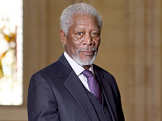 Morgan Freeman & Henry Cavill Added to List of Oscars Presenters – as Ben Affleck Joins Jimmy Kimmel's Post-Show Special