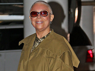 Judge Rules Bill Cosby's Wife Camille Can Be Deposed Again, But Scolds Opposing Lawyer for 'Crossing the Line' with Personal Questions