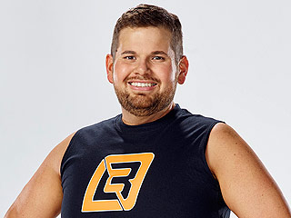 Why a Biggest Loser Finalist Gave Up the Chance to Win $250,000