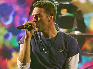 WATCH: Coldplay Honors Gene Wilder with a Touching Rendition of 'Pure Imagination'