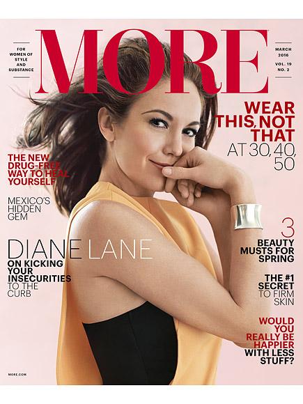 Diane Lane Says She 'Rehearsed' Turning 50: 'I Wasn't Going to Let It Terrify Me'| Body shaming, Batman vs. Superman, Bodywatch, Diane Lane
