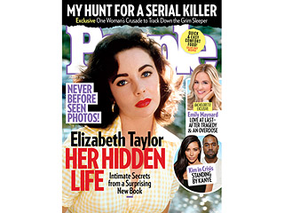 What Happened the Day Elizabeth Taylor Went Hitchhiking – and Other Stories from Her Hidden Life