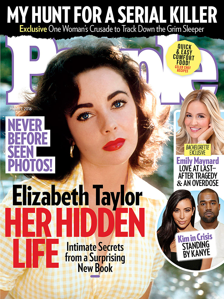 Sutton Foster: Joining the Netflix Gilmore Girls Reboot Makes 'My Brain Explode'| Gilmore Girls, TV News, Amy Sherman-Palladino, Lauren Graham, Sutton Foster