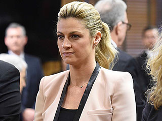 Erin Andrews' Stalker Must Pay $28 Million From Lawsuit Despite Bankruptcy, Judge Rules