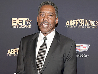Ernie Hudson Talks Ghostbusters Cameo, and Returning Along with Most of the Original Crew