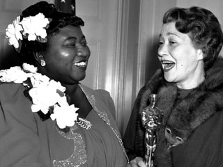 The Mystery of Hattie McDaniel's Missing Oscar – and the Incredible Life of the First African-American Oscar Winner