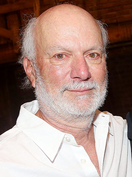 Who Is James Burrows? Get to Know the Legendary Friends and Cheers Director  People Picks, TV News, James Burrows