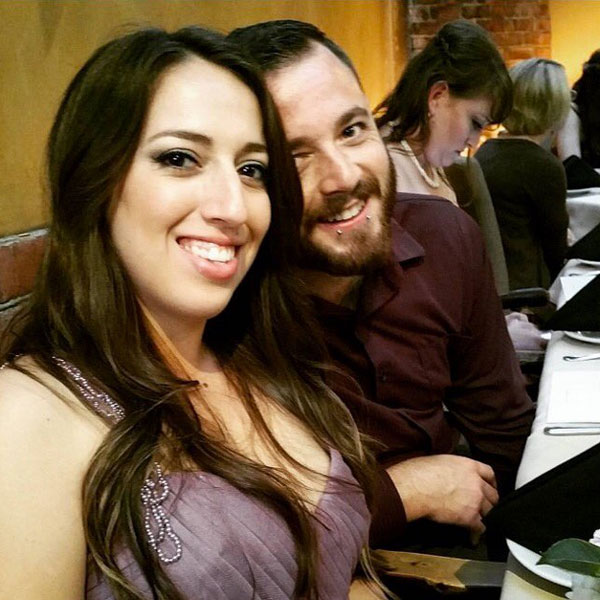 Woman's Body Found Stuffed Down Laundry Chute in Las Vegas