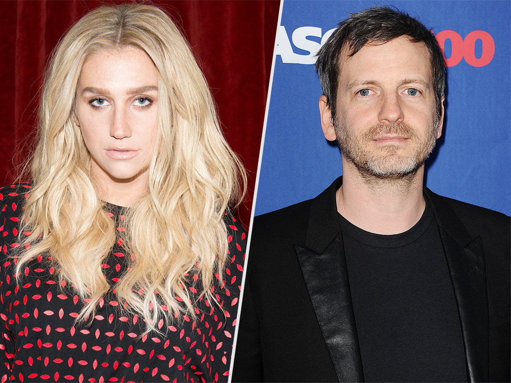 Kesha Speaks Out About Dr. Luke Trial: 'This Is About Being Free from My Abuser'| Crime & Courts, Music News, Kesha
