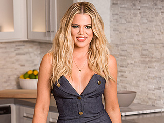 Khloé Kardashian Says Plastic Surgery 'Is Almost Like Makeup': 'We're All Putting On a F------ Mask'