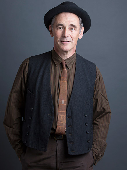 mark rylance birthdaymark rylance oscar, mark rylance photos, mark rylance daughter, mark rylance quotes, mark rylance broadway, mark rylance nice fish, mark rylance tickets, mark rylance birthday, mark rylance twitter, mark rylance oscar speech, mark rylance bfg, mark rylance richard iii dvd, mark rylance imdb, mark rylance contact, mark rylance height, mark rylance wikipedia, mark rylance theatre
