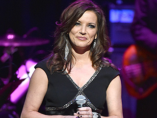 Why Martina McBride Likes Being 'Reckless:' 'It's What Keeps Us Human'