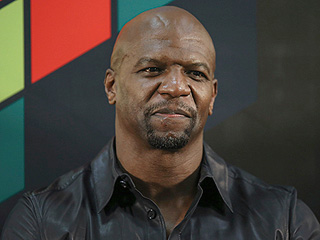 Terry Crews Reveals He Went to Rehab for Porn Addiction After It Almost Destroyed His Marriage: 'I Felt Like My Wife Owed Me Sex'