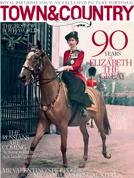 You'll Never Believe How Queen Elizabeth's Corgis Are Fed| The British Royals, The Royals, Queen Elizabeth II
