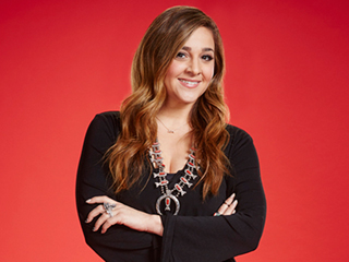 Curly Sue's Alisan Porter Opens Up About Joining The Voice After Battling Alcoholism: Singing Has 'Fueled the Fire Again Within Me'