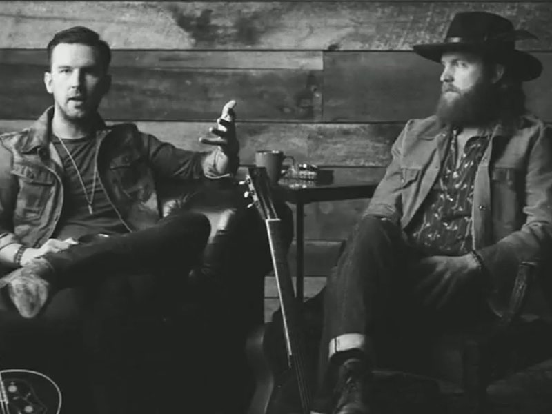 Brothers Osborne on New Single '21 Summer' – And Getting Through an 'Intense' Justin Bieber Paparazzi Pack at the Grammys| Country
