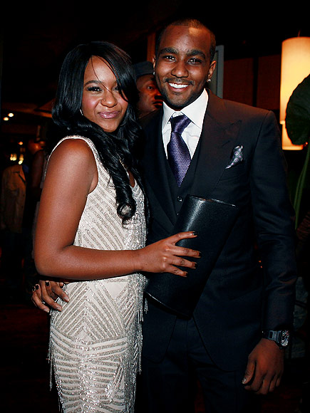 Bobbi Kristina Brown Died from Combination of Drugs and Drowning, Medical Examiner Says| Death, Bobbi Kristina Brown