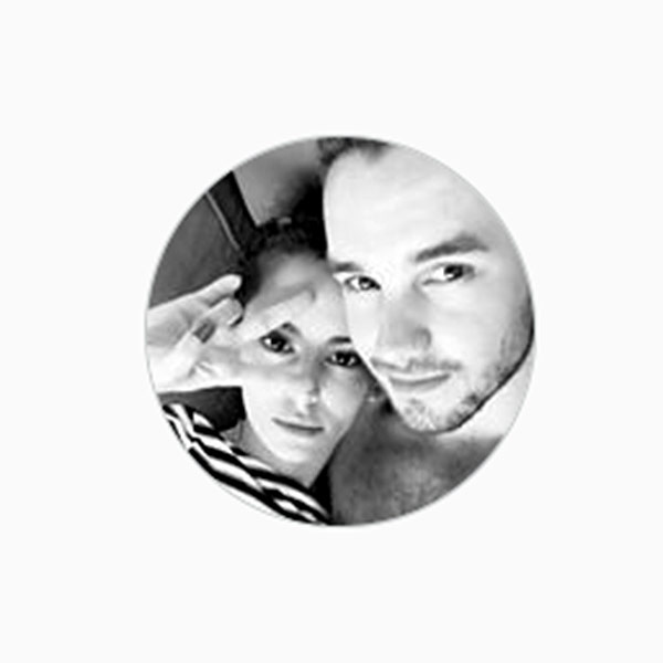 Liam Payne Confirms New Romance with Cheryl Fernandez-Versini in Sweet Instagram: 'Hope I Make You as Happy as You Make Me'  One Direction, Couples, Music News, Liam Payne