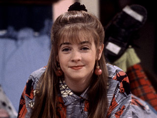 Clarissa Explains It All's 25th Anniversary: 15 Things Explained About the Show