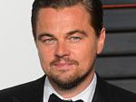 Leonardo DiCaprio's Win Beats Ellen DeGeneres' Selfie for Most Tweeted Oscar Moment Ever