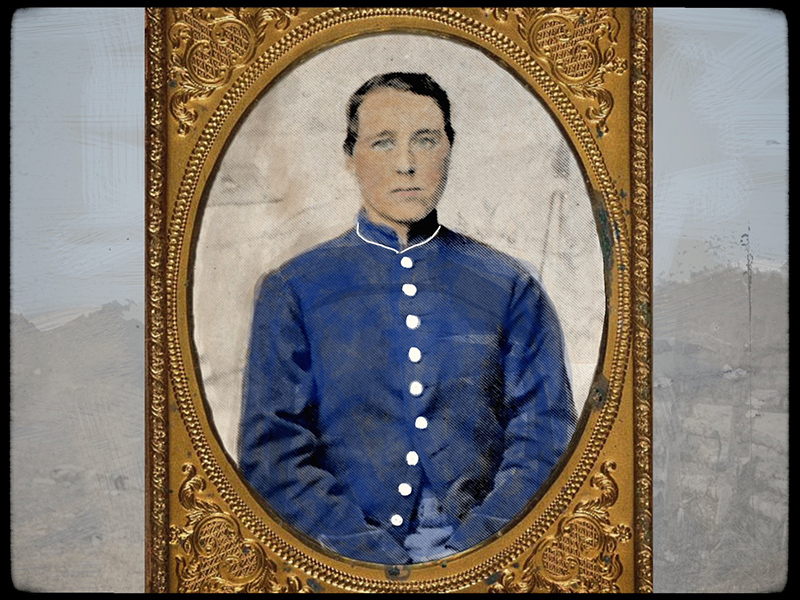 VIDEO: The Transgender Man Who Fought in the Civil War: The Amazing Life and Tragic End of Albert Cashier| Documentary, Movie News, Transgender