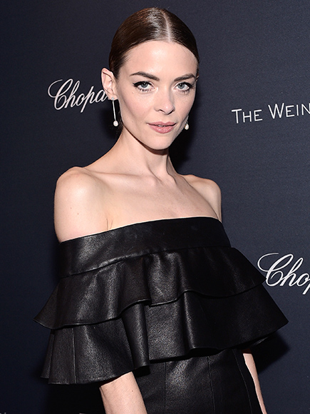 Jaime King Reveals She's a 'Survivor' of Sexual Abuse