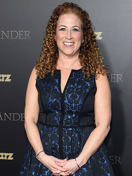 Author Jodi Picoult Reveals Book Cover for First Adult Novel In Two Years