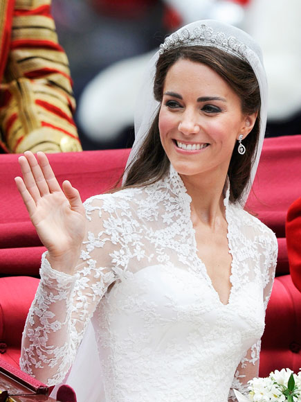 Princess Kate's Former Makeup Artist Launches Beauty Line in the U.S.  The British Royals, The Royals, Kate Middleton