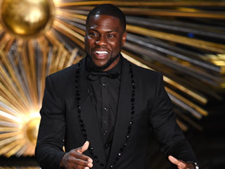 FROM MOTTO: Kevin Hart 'Lost a Lot of Money' Betting on This Season of The Bachelor