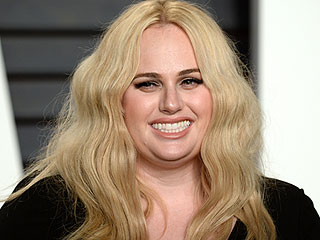 Rebel Wilson Says She Was Drugged at a Club, Warns Fans to Be 'Careful What You Drink'