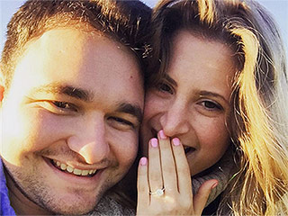'My Baby Girl Just Got Engaged': Howie Mandel's Daughter Riley Is Set to Wed iOS Developer Cameron Ehrlich