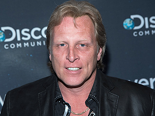 Deadliest Catch's Captain Sig Hansen Is 'in Good Spirits' After Hospitalization, Show Says