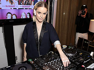 Taryn Manning Opens Up About 'Very Bizarre' Moment She Felt Brittany Murphy's Presence During DJ Performance