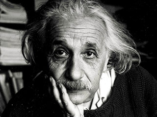 Happy Birthday, Albert Einstein! Celebrate the Genius Who Still Makes Headlines