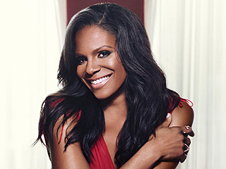 FROM ESSENCE: Audra McDonald Graces the Cover for the First Time, Talks Road to Stardom and 6 Tony Wins