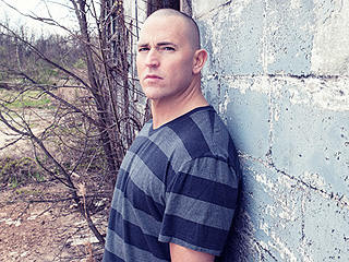 'Miss New Booty' Rapper Bubba Sparxxx Talks About His 80 Lb. Weight Loss and the 'Hilarious' Power of Social Media