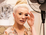 VIDEO: Krista Keller's Bombshell Confession About Daughter Courtney Stodden's Much Older Husband Doug Hutchison Might Mean the End of Their Mother/Daughter Experiment
