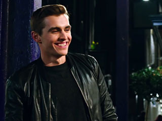 Do You Believe in Magic? PEOPLE Scored a First Look at Dave Franco's Now You See Me 2 Character Poster