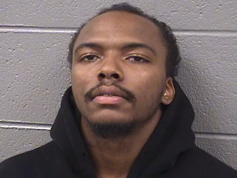 Police: Tyshawn Lee's Alleged Killer Planned on Torturing the Chicago 9-Year-Old| Crime & Courts, Murder, True Crime