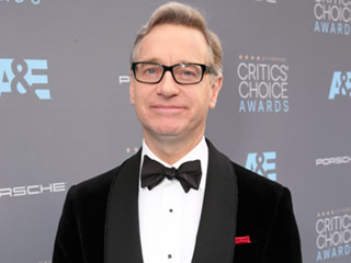 Paul Feig Defends Ghostbusters Star Leslie Jones: 'Grow Up and Leave My Cast Alone'