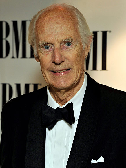 Sir George Martin Dies at 90: Legendary Producer Credited as the '5th Beatle' Signed Band When No One Else Would| The Beatles, The Beatles, Music News, Paul McCartney, Ringo Starr